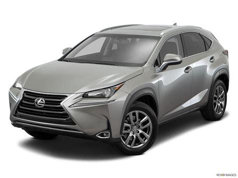 lexus dubai lexus nx 2016 platinum in uae new car prices specs