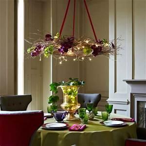 Ideas originales para la decoración navideña Decorando