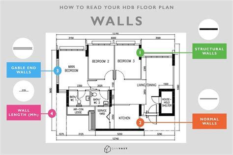 mynicehome   read  hdb floor plan   seconds