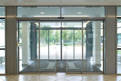 interior design for home office automatic sliding doors comech engineering specialists