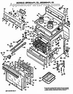 Ge 31-1046-a Wiring Diagram