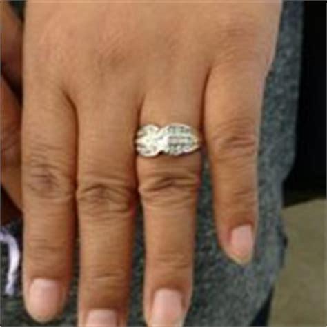 the wedding ring shop 116 194 reviews jewelry 1181 kapiolani blvd ala moana