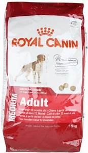 Royal Canin Medium Adult : royal canin dog food medium adult 15kg ebay ~ Frokenaadalensverden.com Haus und Dekorationen