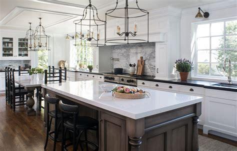 Pacific Design Center Kitchen by Cooper Pacific Kitchens Waterstone Kitchen Designer Showcase