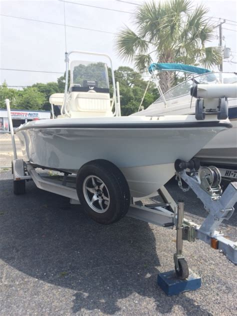 Used Mako Bay Boats For Sale by Used Mako Bay Boats For Sale Boats