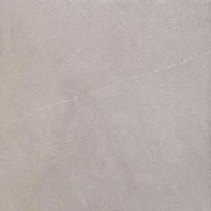 Carrelage Villeroy Et Boch : carrelage villeroy boch bernina gris lap ret 60 x 60 ~ Dailycaller-alerts.com Idées de Décoration