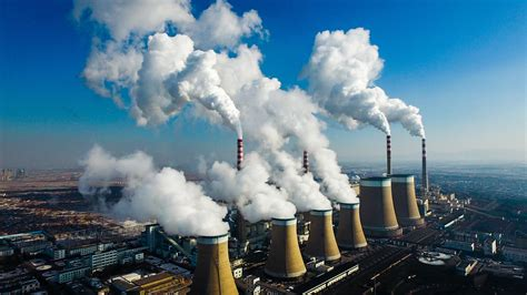 China is celebrating its climate change success — even ...
