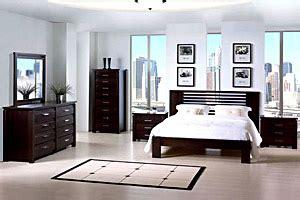 bedroom   flat vastu shastra