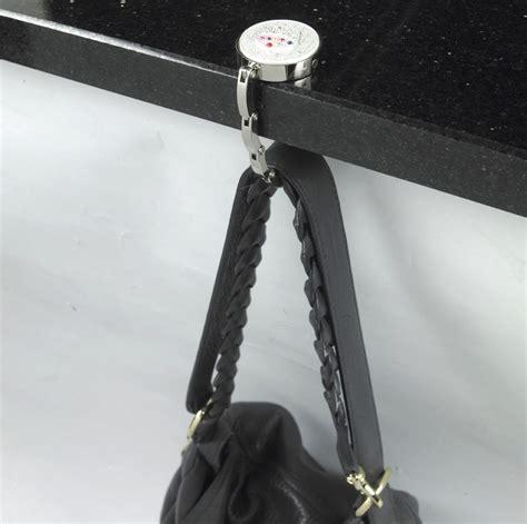 accroche sac a de luxe quelques liens utiles