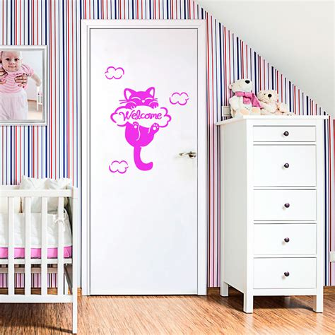 stickers muraux chambre ado stickers muraux chambre ado fille great awesome deco