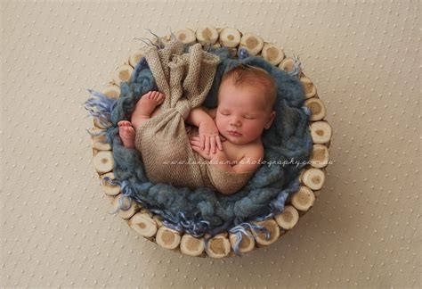 pin  valerie corbeau  wood props newborn pictures