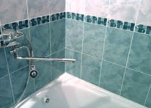 bathroom tile color ideas turquoise colors for bathroom design