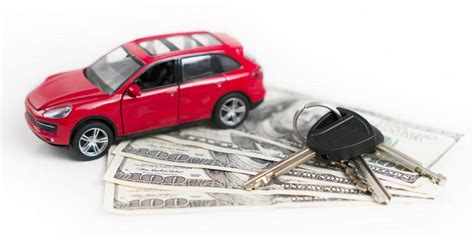 Tips To Buy All Types Of Car Insurance