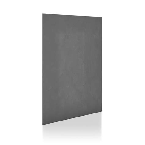 mensole quadrate muro composizione mensole a muro mensole quadrate di design