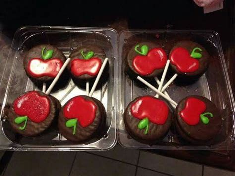 496 Best Images About Manzanas Decoradas And Mamuts Y
