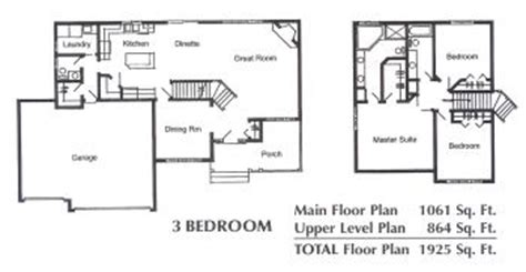 twin cities mn modified  story floor plan chelsea  tc