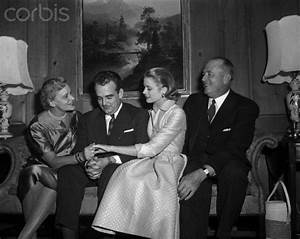 733 best images about Princess Grace and Prince Renier of ...