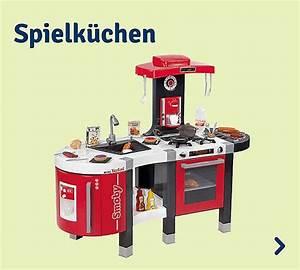 Kleine Küche Günstig Kaufen : kinderk chen und kaufl den g nstig kaufen mytoys ~ Bigdaddyawards.com Haus und Dekorationen