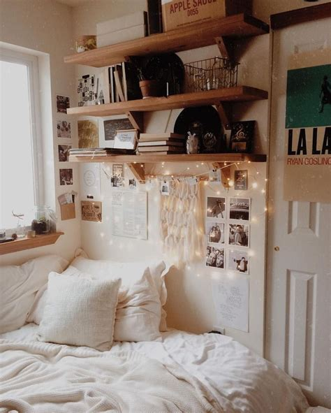 14 Ways To Make Your Room A Comfy, Cozy Safe Haven