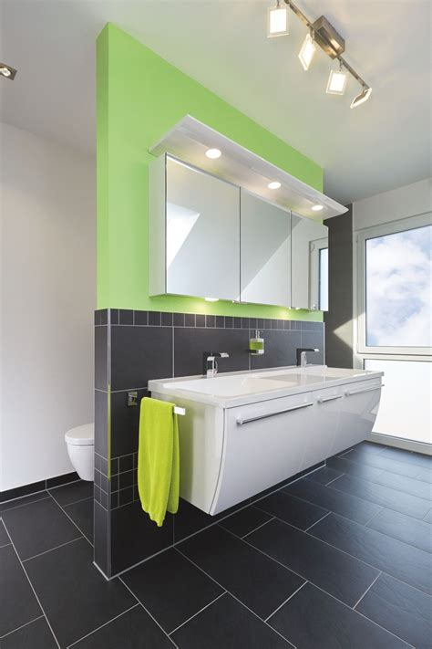 Moderne Badezimmer Mit Trennwand moderne badezimmer mit trennwand wohn design