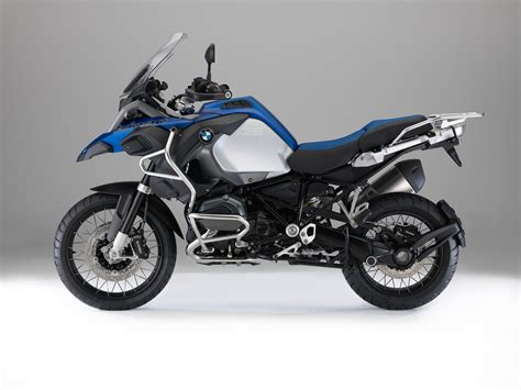 100+ Pictures Of The 2014 Bmw R1200gs Adventure