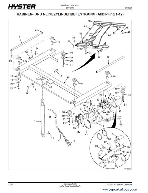 2004 Yale Wiring Schematic by Forklift Drawing At Getdrawings Free For Personal