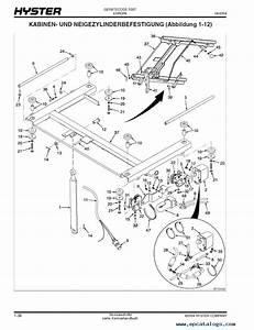 Hyster Forklift Wiring Diagram E60 - Balkamp 12 Volt Solenoid Wiring Diagram  - source-auto3.kdx-200.jeanjaures37.fr | Hyster Forklift Wiring Diagram E60 |  | Wiring Diagram Resource