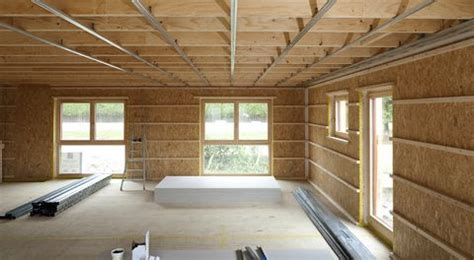 maison en bois tr 232 s basse consommation ddmagazine