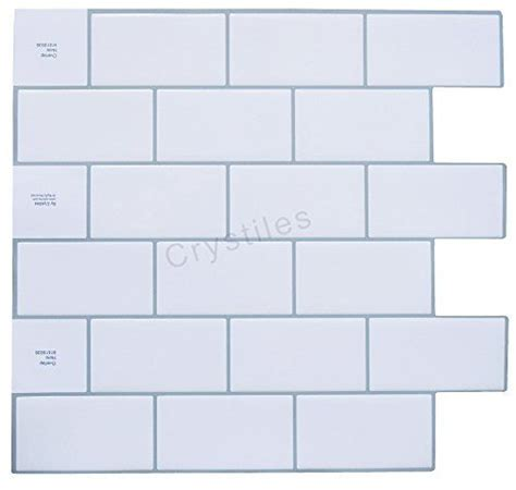 1000 ideas about self adhesive wall tiles on