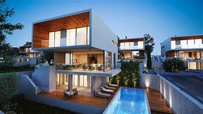 Luxury Lifestyle Awards Cyprus Estate Winning Homes