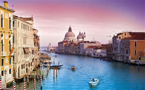 The Beautifulness Of Venice Italy Photo 33084427 Fanpop