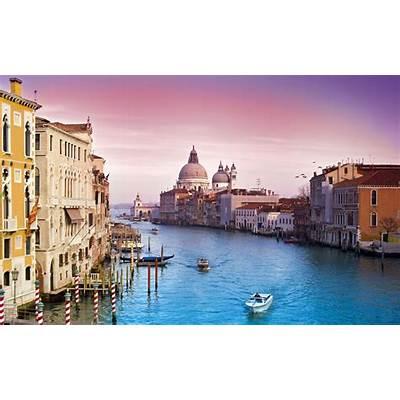 The Beautifulness of Venice - Italy Photo (33084427) Fanpop