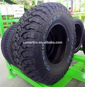 Alibaba Pneu : comforser tire mt pneus comforser et boue pneus pneus id du produit 204049837 ~ Gottalentnigeria.com Avis de Voitures