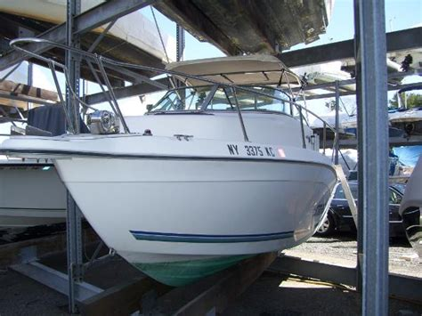 Boats For Sale Mamaroneck Ny by Saltwater Fishing Boats For Sale In Mamaroneck New York