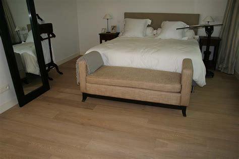 revêtement de sol chambre à coucher le choix d un revêtement de sol pour la chambre à coucher