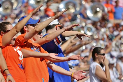 florida gators fan club thoughts of the day january 28 2014 gatorcountry com