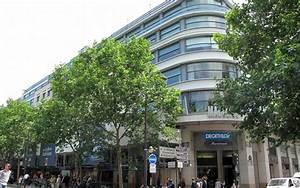 Magasin Ikea Paris : ikea va ouvrir son premier magasin paris le parisien ~ Melissatoandfro.com Idées de Décoration