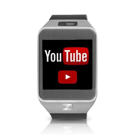 android wear smartwatch un app porta su smartwatch android wear
