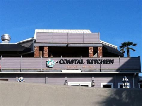 coastal kitchen brunswick ga best seafood restaurants in 5504