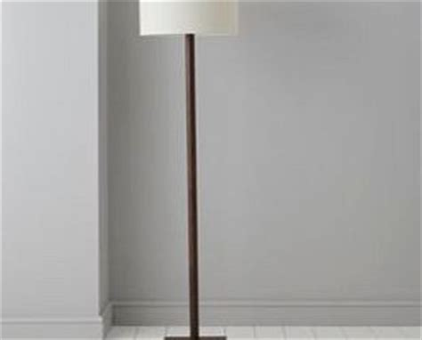 B and q floor lamps car essay e lamps lights by b and q lights by bandq kyra table lamp mozeypictures Image collections