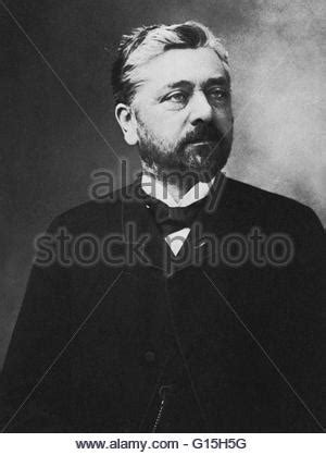 alexandre gustave eiffel stock photo  alamy