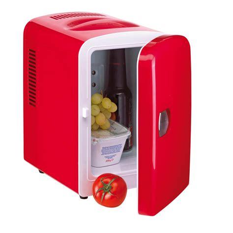 frigo de bureau petit frigo de bureau 28 images quelques liens utiles