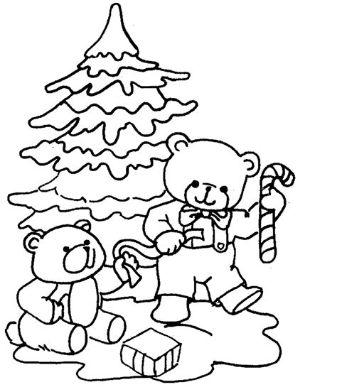 christmas coloring pages  tweens az coloring pages