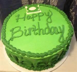 Strawberry Baby Shower Cake by Birthday Amp Shower Cakes Gallery Mwokaji Cakery