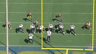 Offensive Line Seattle Why Players Unavoidable Problem