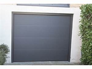 porte de garage aulnoy lez valenciennes tryba With tryba porte de garage