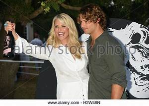 Christie Brinkley hosts the 5th Annual St. Barth Hamptons ...