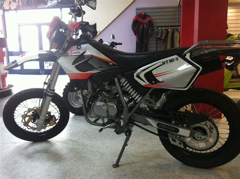 second hand motocross bikes on finance second hand motorcycles for sale