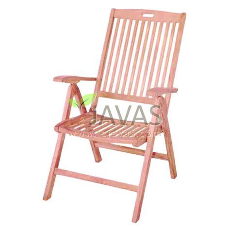teak patio boston dorset arm chair le javas furniture