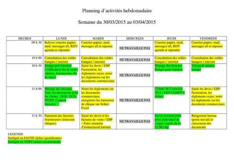 formation secretaire comptable afpa enquete metier secretaire comptable secr 233 taire comptable isabelle bihan